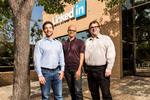Grünes Licht für LinkedIn-Übernahme durch Microsoft