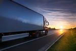 Warenverkehr läuft noch reibungslos