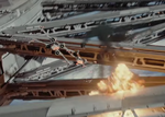 Kinotrailer zu Star Wars »Rogue One«