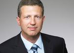 Jens Prautzsch verlässt M-net
