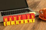 Alibaba setzt auf »Made in Germany«