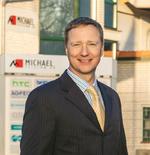 Michael Telecom vertreibt Online USV