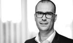 Lexware vor Einstieg in den ERP-Markt