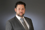 Marco Widmann leitet Channel-Aktivitäten bei Artec