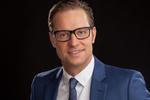 Neuer Director Sales bei Ricoh Deutschland