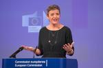 Auch Amazon im Visier der EU-Kommission