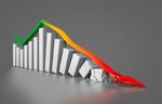 PC-Markt in EMEA schrumpft um ein Fünftel
