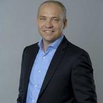 Martin Winkler nimmt Abschied