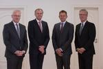 Materna und Comconsult bilden führenden ServiceNow-Partner der DACH-Region