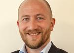 Neuer BU-Leiter Netapp bei Ingram Micro