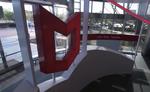 McAfee kauft Skyhigh Networks