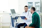 Ärzte nutzen Videosprechstunden
