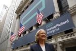 HPE fusioniert Software-Assets mit Micro Focus