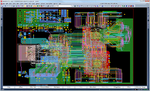 Siemens kauft Mentor Graphics