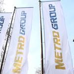 Metro zieht Finanzanwendungen in die Google-Cloud