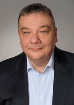 Michael Scheffler wechselt zu Bitglass