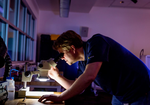 Microsoft bietet Firmen Testumgebung für die Digitale Transformation