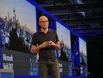 US-Steuerreform verhagelt Microsoft die Bilanz