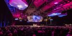 Rekordstart für Deutsche Partnerkonferenz in Bremen
