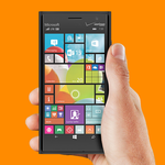 Support-Ende für Windows Phone 8.1