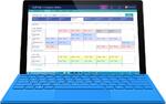Microsoft bringt »Staffhub«