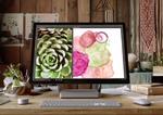 Microsoft bringt »Surface Studio«