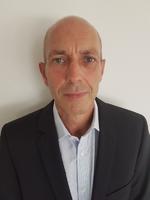 Mike Hart übernimmt Zentraleuropa bei FireEye