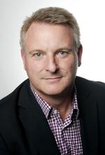 Mitel ernennt neuen Vice President EMEA Channels