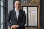Transtec ernennt Vertriebsleiter für HPC