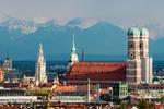 München kehrt für 90 Millionen Euro in die Windows-Welt zurück