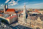 München wechselt auf Windows 10