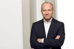 Neuer Sales Manager DACH für NEC
