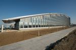 Nato mischt sich in die Diskussion um Huawei ein