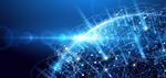 DDoS-Attacken starten bevorzugt zum Wochenende