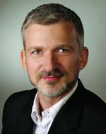 »Dells Partner bauen die Brücke zu den Nutzern im Gesundheitswesen«