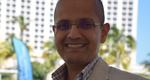 WebEx statt Spark: Cisco dampft UCC-Marke ein