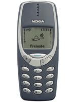 Neuauflage des Handy-Klassikers Nokia 3310 zum MWC