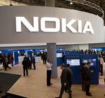 Nokia enttäuscht mit operativem Gewinn