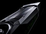 Nvidia entfesselt den »Pascal«-Turbo