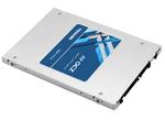 OCZ-SSD für upgradewillige Nutzer