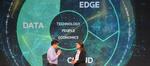Tech Data bringt OT- und IT-Channel zusammen