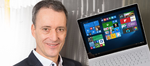 Also vermarktet Microsofts Surface-as-a-Service