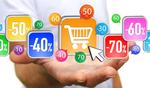So sollen sich Online-Shops gegen die Big Player behaupten
