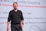 Oracle kündigt autonome Datenbank in der Cloud an