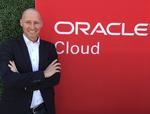 Bruggner übernimmt ERP und EPM Cloud Sales bei Oracle
