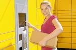 DHL baut Packstationen deutlich aus