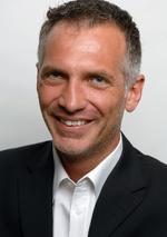Peter Latzenhofer leitet Österreich-Geschäft von Micro Focus