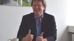 »Cloud-Technologie wird den Markt an sich umwälzen«