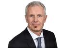 HPE Pointnext bekommt Deutschlandchef