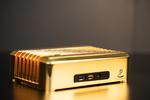 Mini-PCs - Goldstücke für den Channel